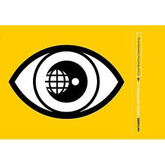 Lingua Universalis - Global Wordless Understanding by Paravicini - Pla