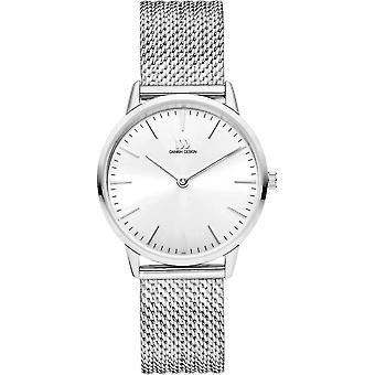 Danish Design IV62Q1251 Akilia Dames Horloge