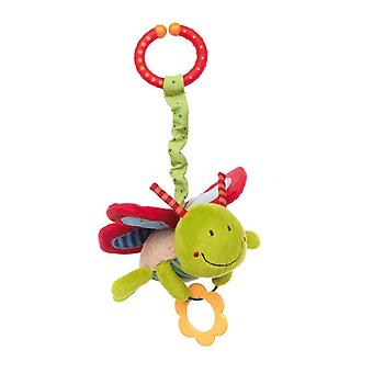Sigikid Clip riipus Butterfly PlayQ