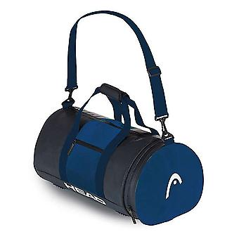 Head Training Bag 27 - Navy