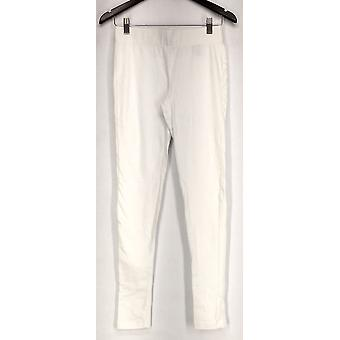 Kate & Mallory leggings grundlæggende slankende muligheder m/2
