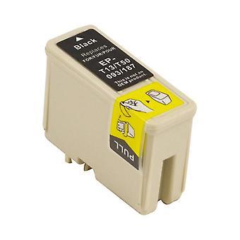 T050 Black Compatible Inkjet Cartridge
