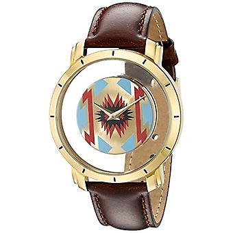Akribos XXIV relógio homem ref. AK665XTN