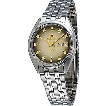 Orient Watch Man ref. FAB00009P