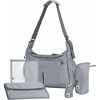 Babymoov Urban Changing Bag