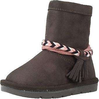 Chicco Color 950 Cervinia Boots
