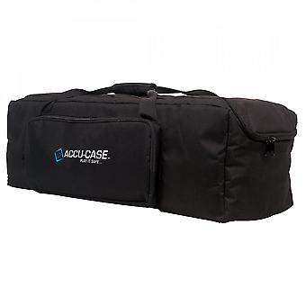 Accu-Case Accu-Case Flat Par Bag 8