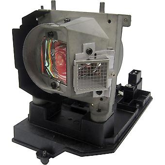Premium Power Replacement Projector Lamp For Optoma BL-FP230F