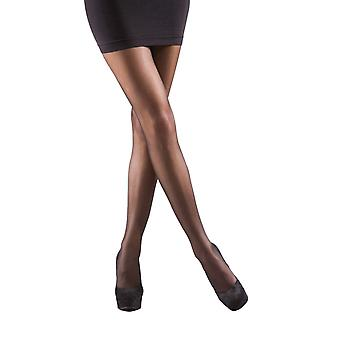 Silky Sheer Light Leg Compression Support Tights up to XL