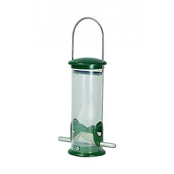 CJ Amsterdam Bird Feeder