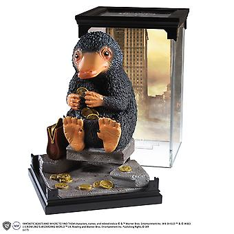 Niffler Figure from Fantastic Beasts And Where To Find Them