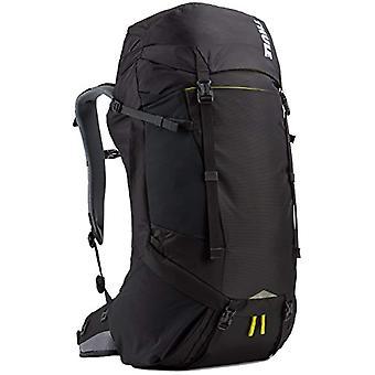 Thule Capestone - Backpack Man - Obsidian - 50