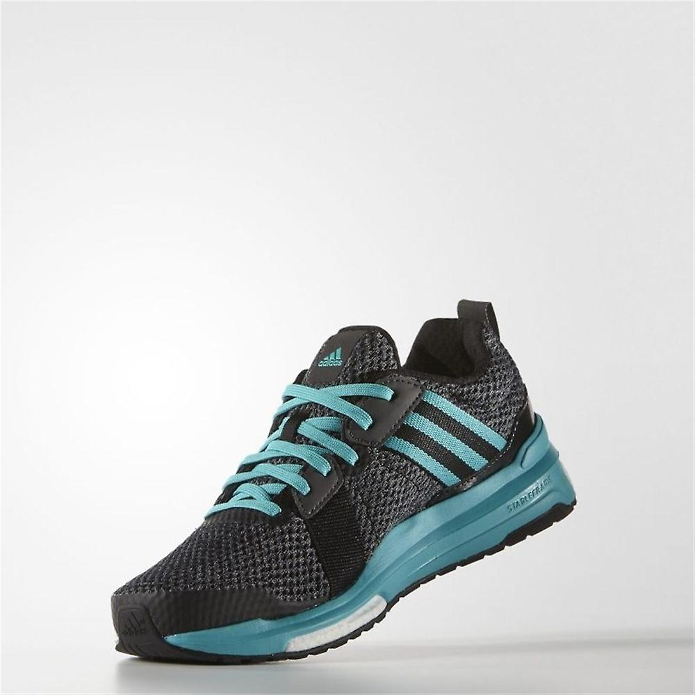 Adidas Revenge W Af5444 Runing All Year Women Shoes