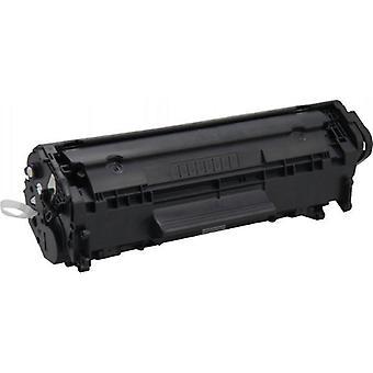 Q2612A 12A Cart-303 Premium Generic Toner
