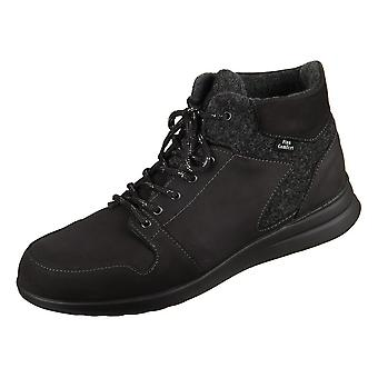 Finn Comfort Carezza 02283902076 universal winter women shoes