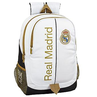 Backpack, Real Madrid C.F.