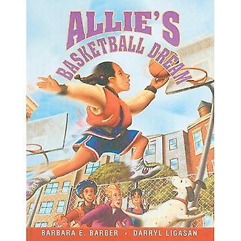 Allie's Basketball drøm