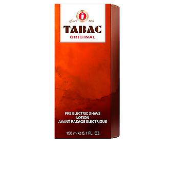 Tabac Tabac Original Pre-Electric Shave 100 Ml für Herren