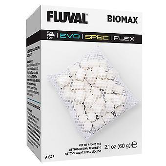 Fluval SPEC/EVO/FLEX Biomax