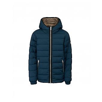 Moose Knuckles Sandstone Jacket