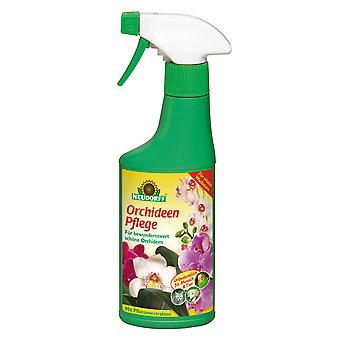 NEUDORFF OrchidsCare, 250 ml