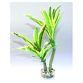 Sydeco Palm Tree (Vissen , Decoratie , Kunstplanten)