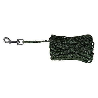 Trixie Branch Tracking green 1 (Dogs , Collars, Leads and Harnesses , Leads)
