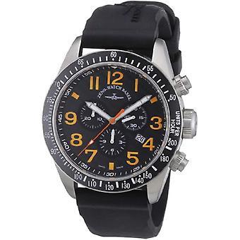 Zeno Watch Basel 6497-5030Q-s15-man watch