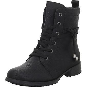 リーカー 70843 7084300 ユニバーサル オールイヤー 女性靴