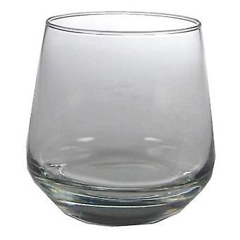LAV vodní sklo 34cl 6 Balení