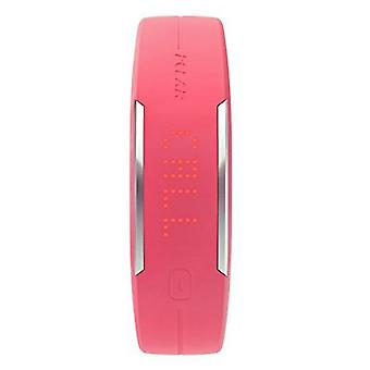Polar Loop 2 Tracker Waterproof, Active Minutes, Burned Calories, Running, Sleeping - Pink