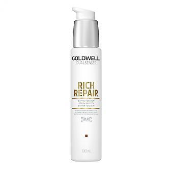 Goldwell Dualsenses Rich Repair 6 effect serum 100ML