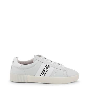 Bikkembergs Original Hombres All Year Sneakers - Color Blanco 33377