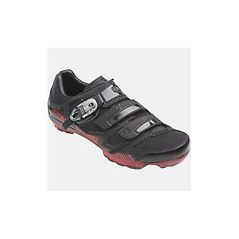Pearl Izumi Men-apos;s X-project 3.0 Chaussure