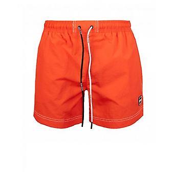 BOSS Tuna Swim Shorts