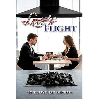 Loves Flight by Hailemichael & Tesfaye