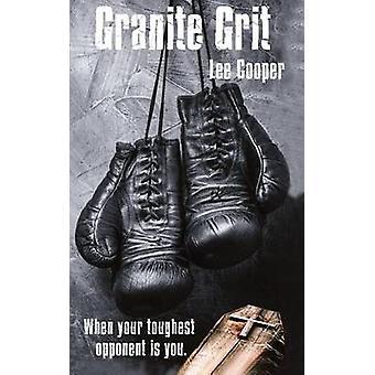 Granite Grit by Cooper & Lee