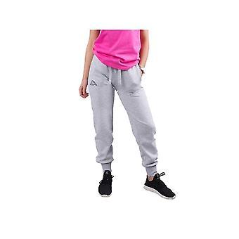 Kappa Taima 70520218M universal all year women trousers