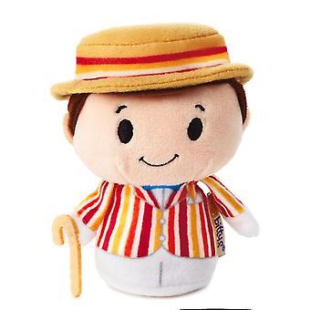 Hallmark Itty Bittys Mary Poppins Bert