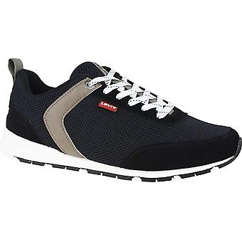 Levi'S Almayer TD 23154375059 universal all year men shoes