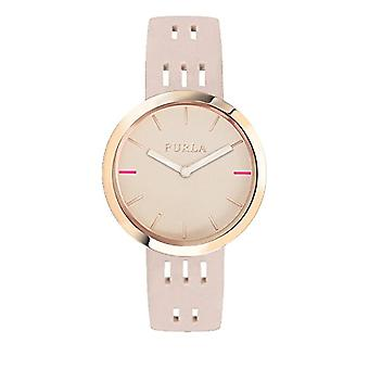 Referencia de reloj de mujer FURLA. R4251103515