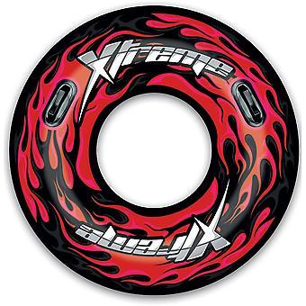 Bestway Xtreme 36 Inch Swim Ring