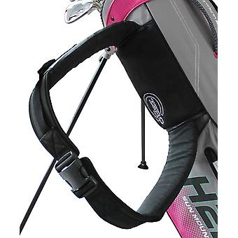 Sun Mountain Zero G Gravity Golf Bag Hip Belt M-L (94-127 cm)