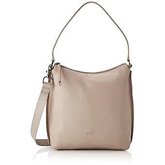 Bree Toulouse 4 - Women Grey (Vintage) 14x32x30cm (B x H T) shoulder bags