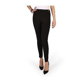 Guess -BRANDS - Clothing - Pants - 72G102_8308Z_A996 - Ladies - Schwartz - 48
