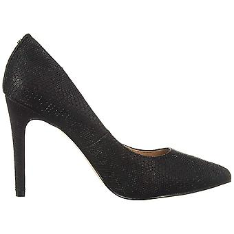 BCBGeneration Womens Heidi Pointed Toe Pumps classique