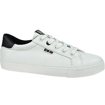 Big Star EE274312 universal todo el año zapatos para mujer