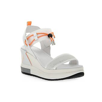 Nero Giardini 012650707 universal summer women shoes