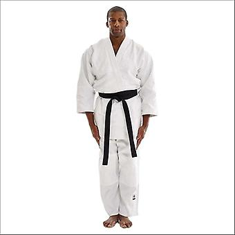 Bytomic adult super heavyweight karate uniform