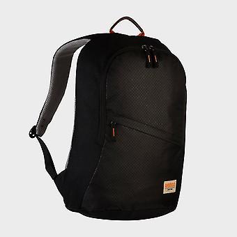 Vango Stone 25L Backpack Black
